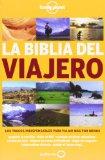 La biblia del viajero