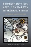 Reproduction and Sexuality in Marine Fishes