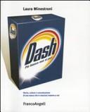 Dash - Più bianco n...