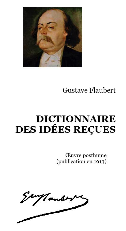 Dictionnaire des id�...