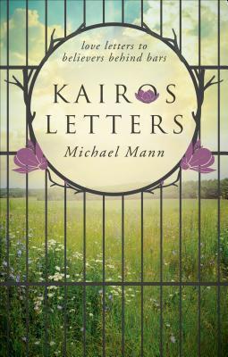 Kairos Letters