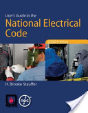 User's Guide to the National Electrical Code 2008 Edition