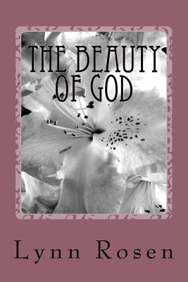 The Beauty of God