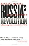 Russia's Unfinished Revolution