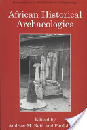 African Historical Archaeologies