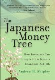 The Japanese Money Tree