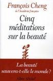 Cinq méditations su...
