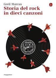 Storia del rock in d...