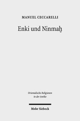 Enki und Ninmah