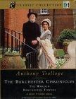 The Barchester Towers