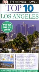 Top ten Los Angeles