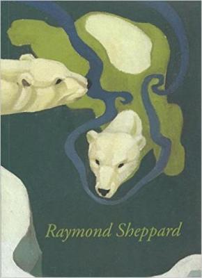 Raymond Sheppard