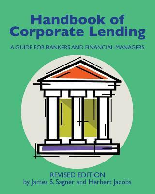 Handbook of Corporate Lending
