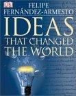 Ideas That Changed t...