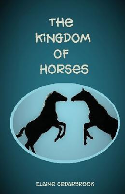 The Kingdom of Horses