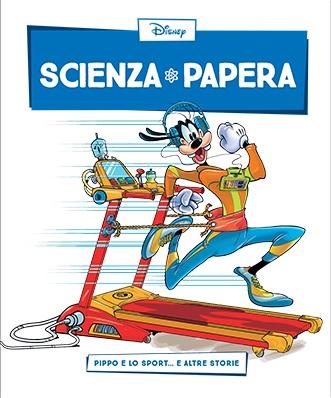 Scienza papera n. 13