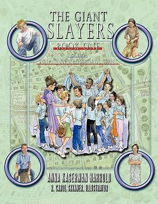The Giant Slayers