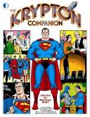 The Krypton Companio...