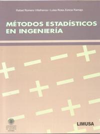 Métodos estadísticos en Ingeniería