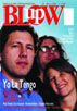 Blow up. 22 (marzo 2000)