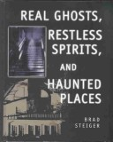 Real Ghosts, Restles...