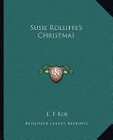 Susie Rolliffe's Chr...