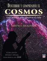 Descubrir y comprender el Cosmos/ Discovering and Understanding The Cosmo