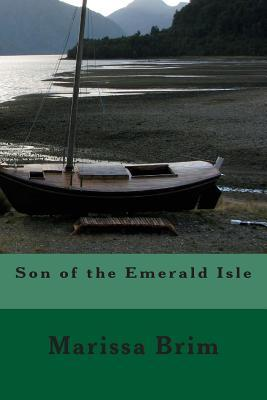 Son of the Emerald Isle