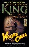 The Dark Tower, Book 5