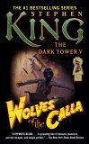 The Dark Tower, Book 5