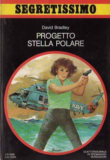 Progetto Stella pola...