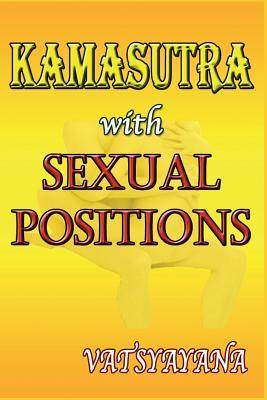 Kamasutra With Sexual Positions