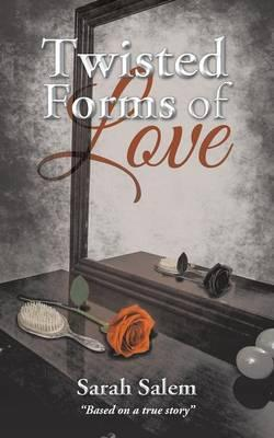 Twisted Forms of Love