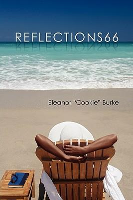 Reflections66