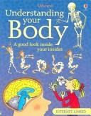 Understanding Your Body