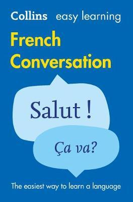 Easy Learning French...