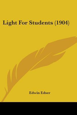 Light For Students