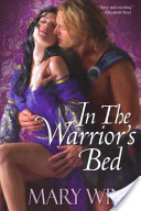 In The Warriors Bed