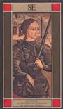 Rouen 1431