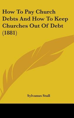 How To Pay Church De...
