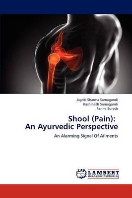 Shool (Pain)