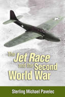 The Jet Race and the Second World War