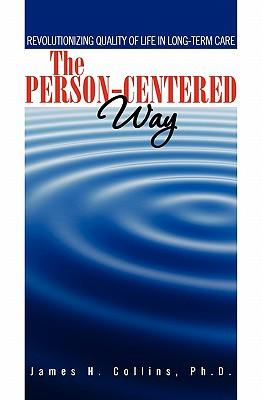 The Person-Centered Way