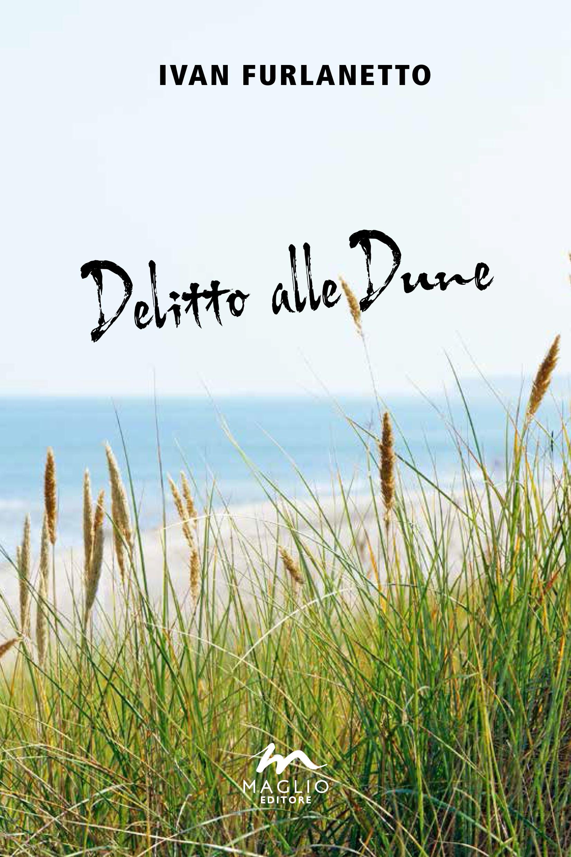 Delitto alle dune
