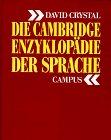Die Cambridge Enzykl...