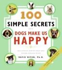 100 Simple Secrets W...