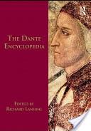 Dante Encyclopedia
