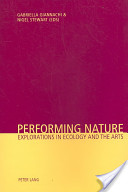 Performing Nature