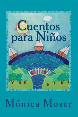Cuentos para niños / Stories for Children