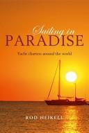 Sailing In Paradise ...